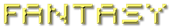Font Sevenet 7 Fantasy Logo Preview