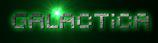 Font Sevenet 7 Galactica Logo Preview