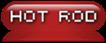 Font Sevenet 7 Hot Rod Button Logo Preview