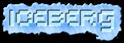 Font Sevenet 7 Iceberg Logo Preview