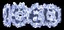 Font Sevenet 7 Iced Logo Preview