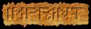 Font Sevenet 7 Imprint Logo Preview