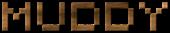Font Sevenet 7 Muddy Logo Preview