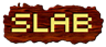Font Sevenet 7 Slab Logo Preview