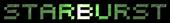 Font Sevenet 7 Starburst Logo Preview