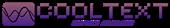Font Sevenet 7 Symbol Logo Preview