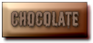 Font Shlop Chocolate Button Logo Preview