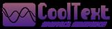 Font Sideways Symbol Logo Preview