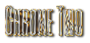 Chrome Two Logo Style