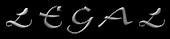 Legal Logo Style