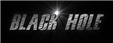 Font Snickers Black Hole Logo Preview