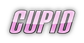 Font Snickers Cupid Logo Preview