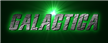 Font Snickers Galactica Logo Preview