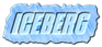 Font Snickers Iceberg Logo Preview
