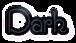 Font SouciSans Dark Logo Preview