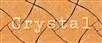 Font Splendid 66 Crystal Logo Preview