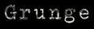 Font Splendid 66 Grunge Logo Preview