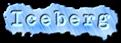 Font Splendid 66 Iceberg Logo Preview