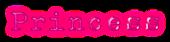 Font Splendid 66 Princess Logo Preview