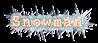 Font Splendid 66 Snowman Logo Preview