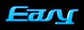 Font Starbat Easy Logo Preview