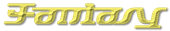 Font Starbat Fantasy Logo Preview