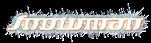 Font Starbat Snowman Logo Preview