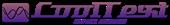 Font Starbat Symbol Logo Preview