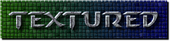 Font Starcraft Textured Logo Preview