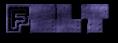 Font SteelTown Felt Logo Preview