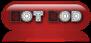 Font SteelTown Hot Rod Button Logo Preview