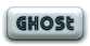 Font Street Cred Ghost Button Logo Preview
