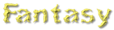 Font Surf Punx Fantasy Logo Preview