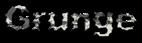 Font Surf Punx Grunge Logo Preview