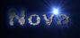 Font Surf Punx Nova Logo Preview