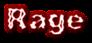 Font Surf Punx Rage Logo Preview