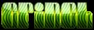 Font Swinger Grinch Logo Preview