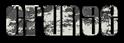 Font Swinger Grunge Logo Preview