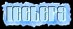 Font Swinger Iceberg Logo Preview