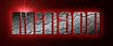 Font Swinger Klingon Logo Preview