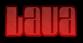 Font Swinger Lava Logo Preview