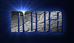 Font Swinger Nova Logo Preview
