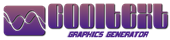 Font Swinger Symbol Logo Preview