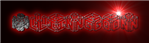 Font THR D LET Klingon Logo Preview