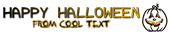 Font TPF Rubber Ducky Halloween Symbol Logo Preview