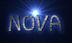 Font TPF Rubber Ducky Nova Logo Preview