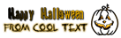 Font Tablhoide Halloween Symbol Logo Preview