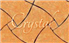 Font Tangerine Crystal Logo Preview