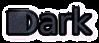 Font TaraBulbous Dark Logo Preview