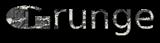 Font TaraBulbous Grunge Logo Preview